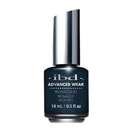 IBD Advanced Wear Color Dressed to Empress -14ml