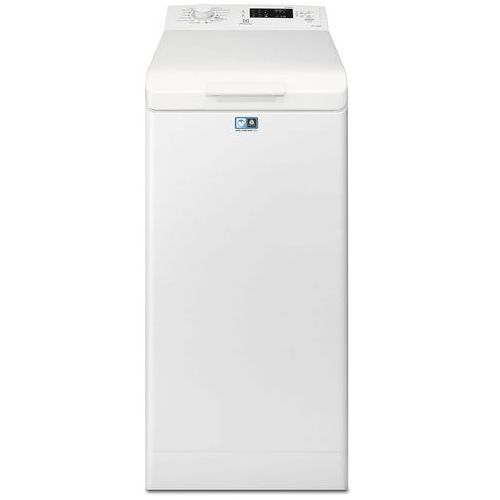 Electrolux EWT1262IF