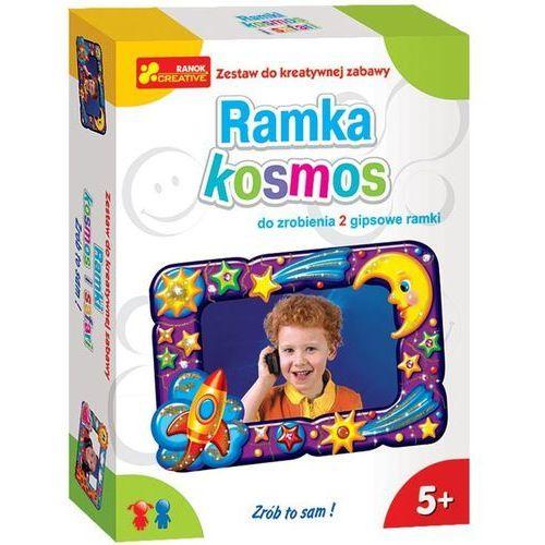 Ranok-creative Ramki zabawki i zwierzątka