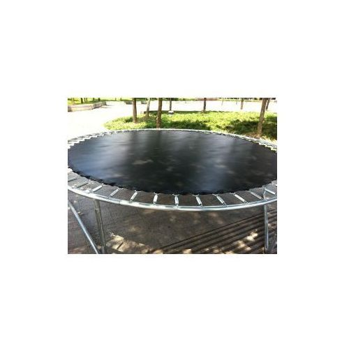 Phu robert kostrzewa Mata do trampoliny 244 cm (8ft) na 48 sprężyn