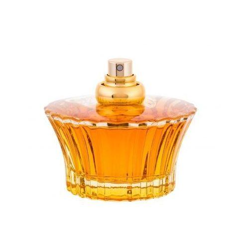 signature collection benevolence perfumy 75 ml tester dla kobiet marki House of sillage
