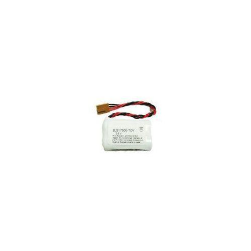 Bateria 2ls17500-toy k-24er17 marki Wykonano z baterii saft