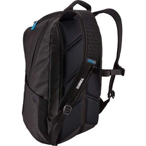 Plecak THULE Crossover 25l 15 cali Czarny (0085854231350)