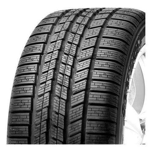 Pirelli sc-ice rb mfs m+s 265/45 r21 104 h