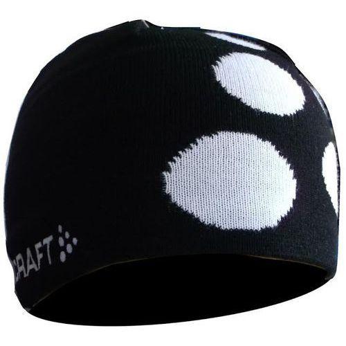 pxc light czapka zimowa marki Craft