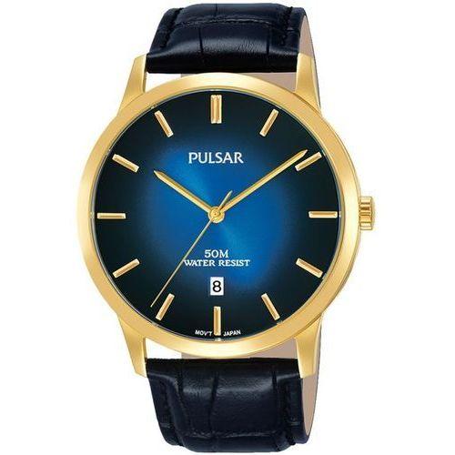 ps9532x1 > darmowa dostawa dhl   darmowy zwrot dhl przez 100 dni   odbierz w salonie w warszawie marki Pulsar