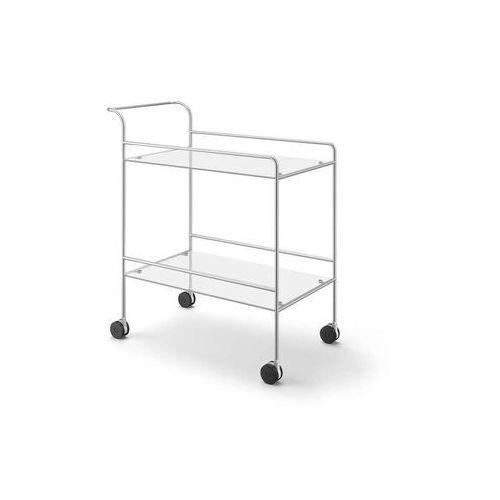 Zack - stolik na kółkach MECOR (4034398507274)