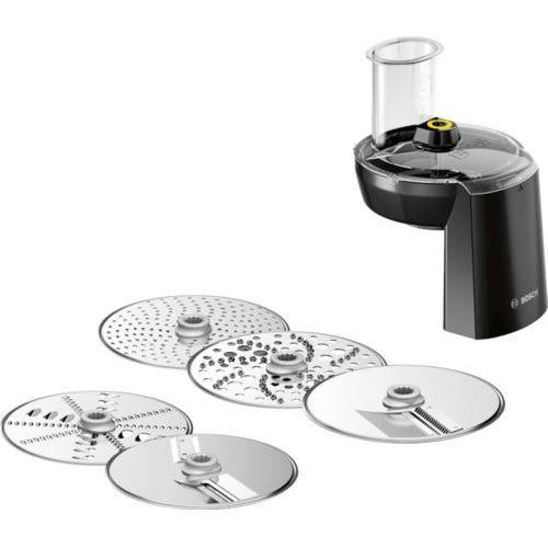 Bosch Akcesoria do robota kuchennego optimum bosch optimum muz9vl1