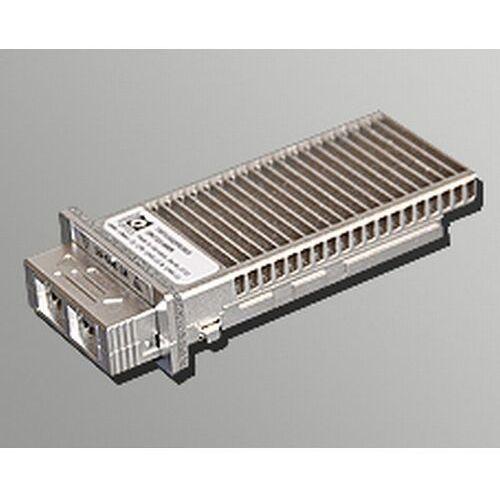X2-10GB-ZR Moduł światłowodowy 10GB, Jednomodowy, SC, 80Km, Cisco