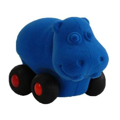 Rubbabu Hipopotam-pojazd