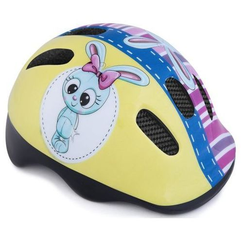 Kask SPOKEY Bunny, 922203