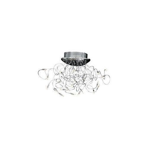Lampa sufitowa faville pl22, 02385 marki Ideal-lux