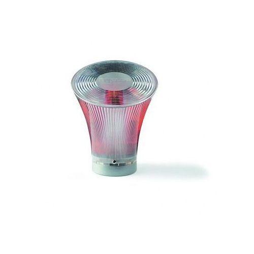 Lampa ostrzegawcza fl100 marki Mhouse