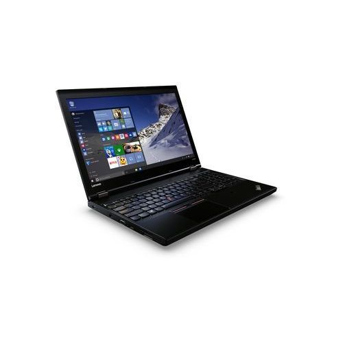 Lenovo ThinkPad  20F1002WPB