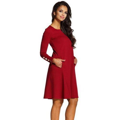 Lemoniade L217 sukienka (5902280424970)