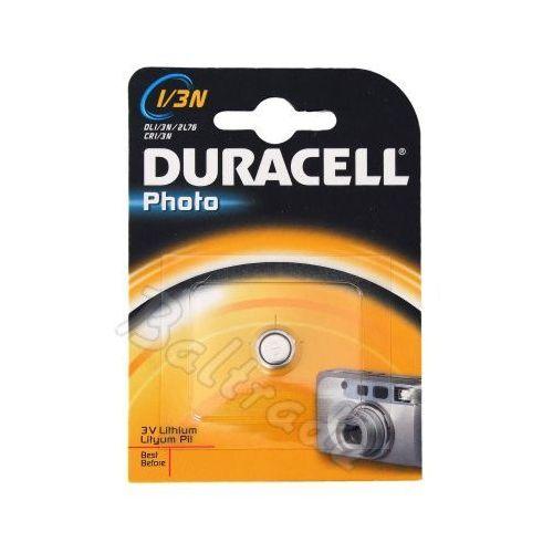 Bateria Duracell CR1/3N, CR1/3