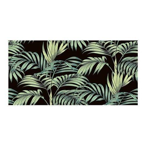 Dekor Jungle Ceramstic 30 x 60 cm dark mat