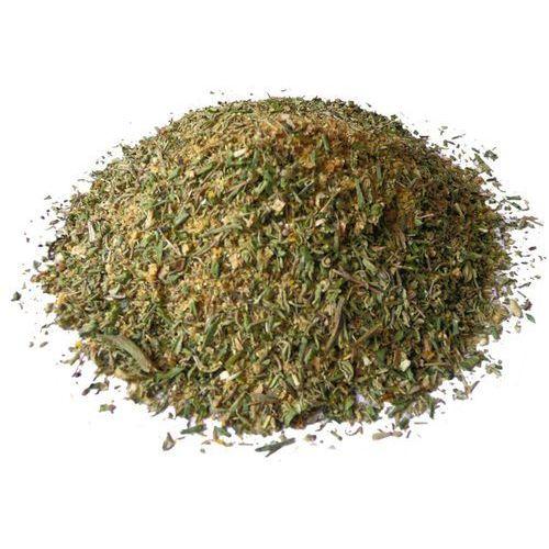Heal Czubryca zielona
