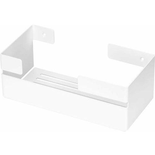 Deante Półka łazienkowa mokko adm a521 biały (5908212091098)