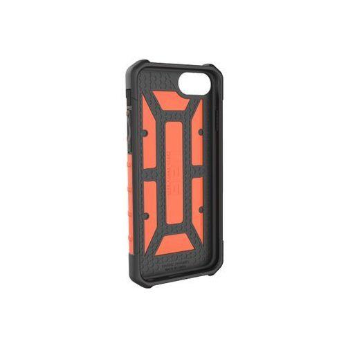 pathfinder apple iphone 6s/7/8 pomarańczowy >> bogata oferta - szybka wysyłka - promocje - darmowy transport od 99 zł! marki Uag