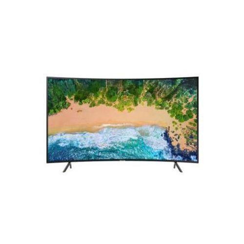 TV LED Samsung UE65NU7372