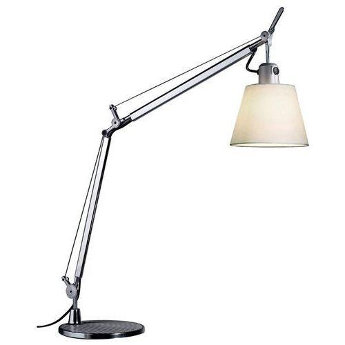 Tolomeo-lampa biurkowa wys.66cm marki Artemide