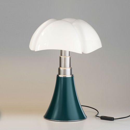 Martinelli luce Mini pipistrello-lampa ściemniacz touch led wys.35cm (8033383631846)