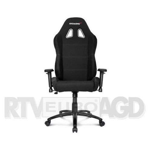 Akracing Gaming Chair K7012 (czarny)