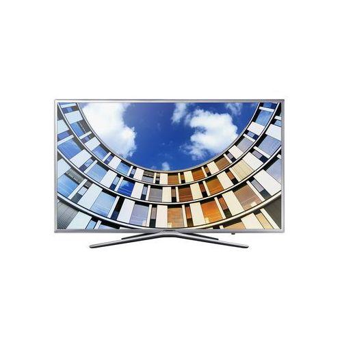 TV LED Samsung UE32M5650