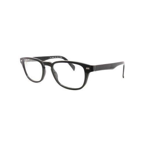 Okulary korekcyjne 20069 900 marki Stepper