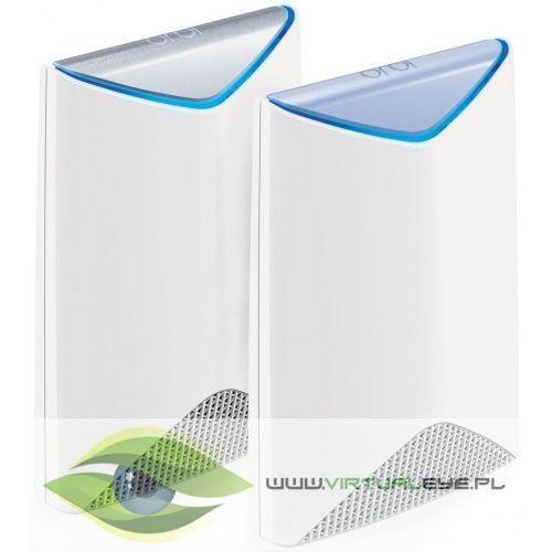Netgear orbi pro srk60 ac3000 wifi system