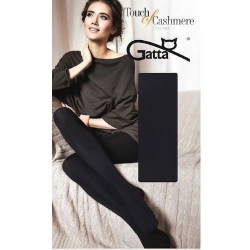 Gatta Rajstop  touch of cashmere