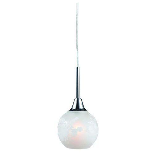Markslojd 100127 lampa wisząca astorp