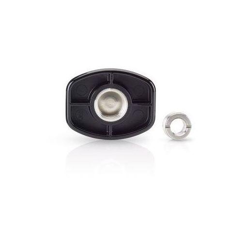 Mocowanie abqrm-001 mic stand mount marki Gopro