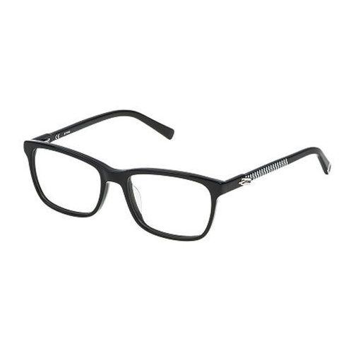Sting Okulary korekcyjne vsj627 kids 700y
