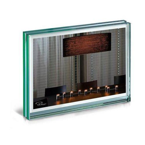 Philippi - ramka na zdjęcia pozioma 13 x 18 cm