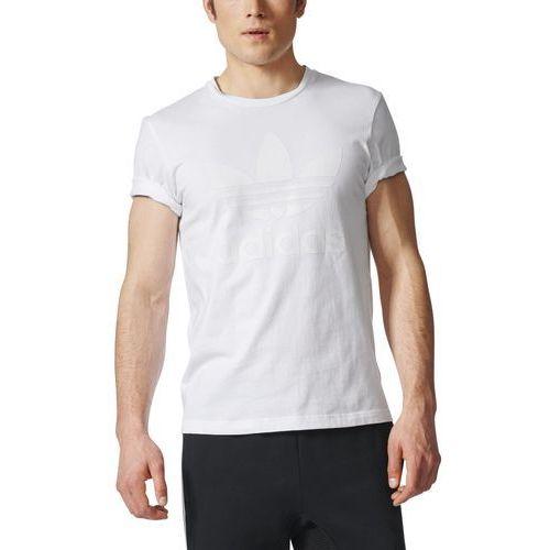 Koszulka t-shirt originals curated bq7592, Adidas, S-XL