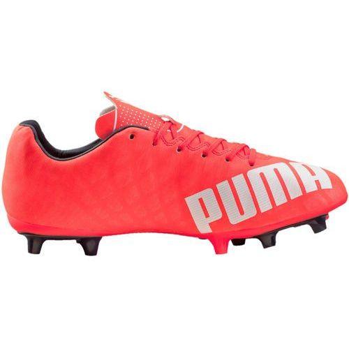 Buty Korki Puma evoSPEED 5-4 FG 10328601