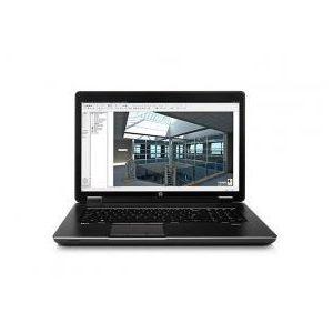 HP   F0V53EA