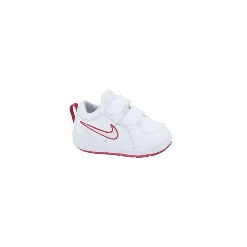 Nike Buty pico 4 454478-103