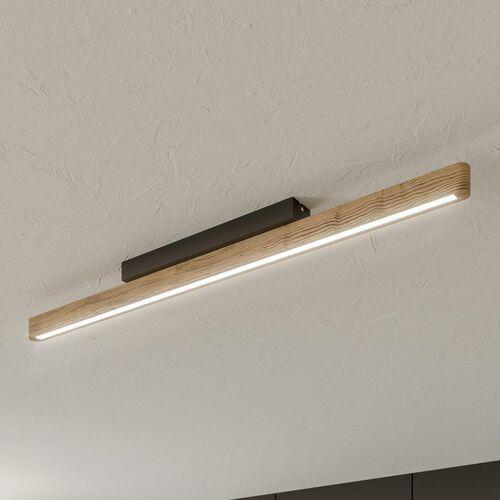Spot light Lampa sufitowa led forrestal, długość 90 cm (5907642763407)