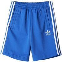 Szorty bj8977 marki Adidas
