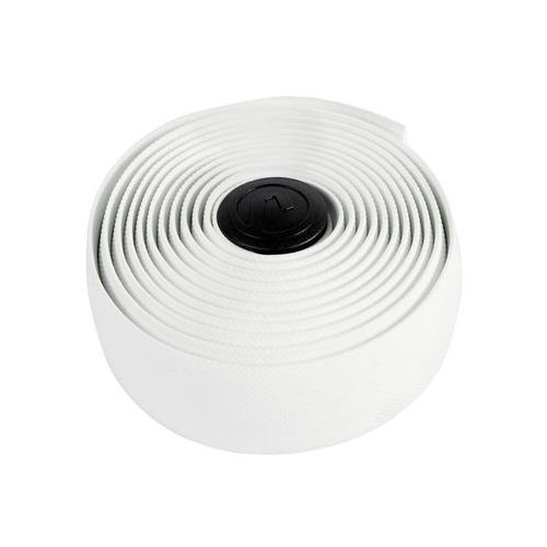 610-11-051_ACC Owijka na kierownicę Accent AC-Tape 2szt. x2m, biała