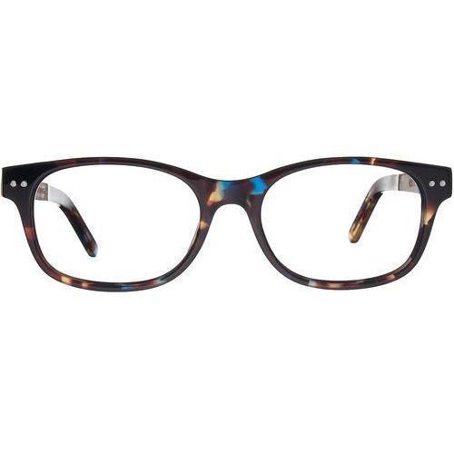Woodys Barcelona Monti 09 Okulary korekcyjne + Darmowa Dostawa i Zwrot