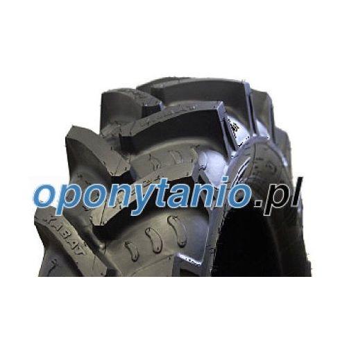 Kabat SGP-04 ( 7.50 -16 6PR TT )