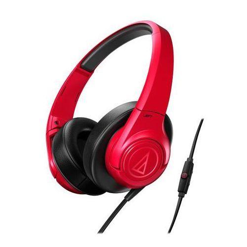 Audio-Technica ATH-AX3
