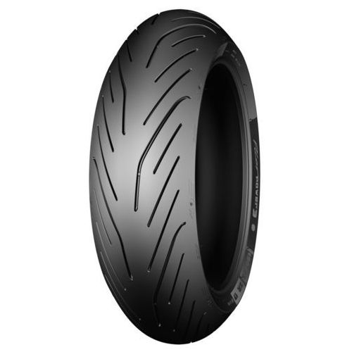 Michelin Pilot Power 3 180/55ZR17 73W TL - sprawdź w wybranym sklepie
