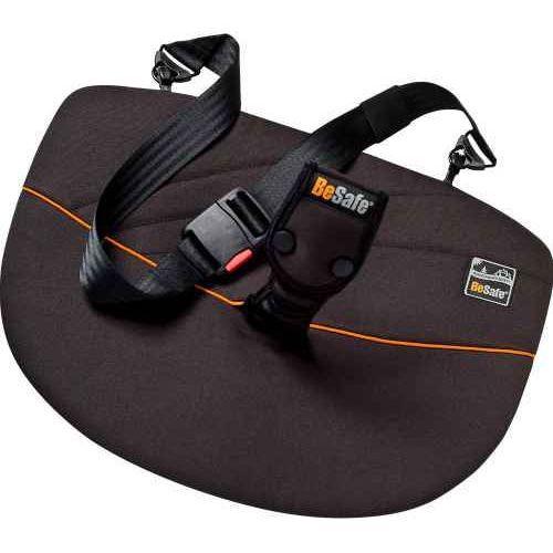 Adapter BeSafe IZI fix do pasów bezpieczeństwa dla kobiet w ciąży, BS520110