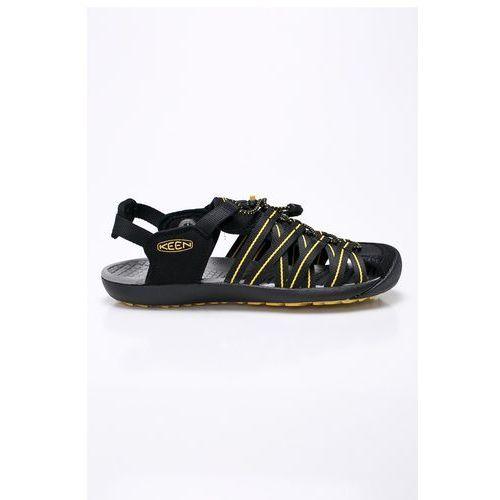 - sandały, Keen