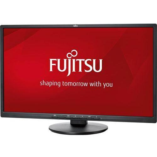 LED Fujitsu E24-8
